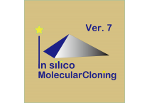 IMC: in silico MolecularCloning: Genome Analysis Software