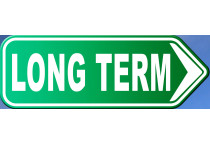 Long Term License